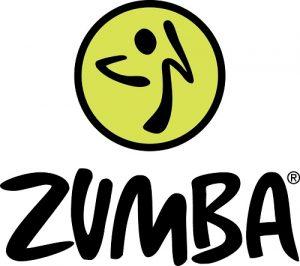 Zumba font-romeu
